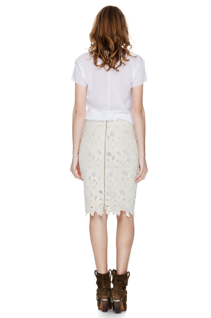 Free shipping and returns on Women's White Skirts at ditilink.gq