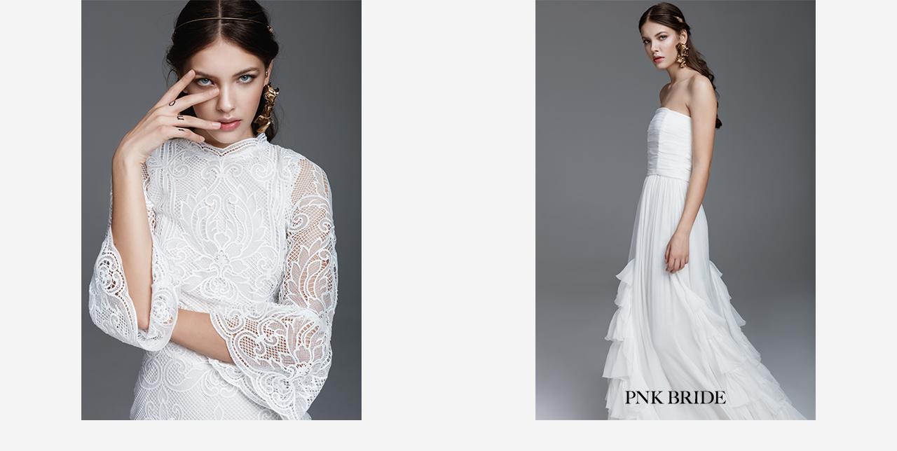PNK Bride - 3