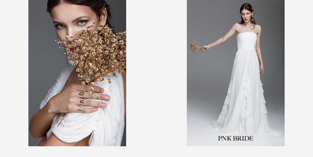 PNK Bride - 6