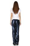 Bleumarine Sequin Pants