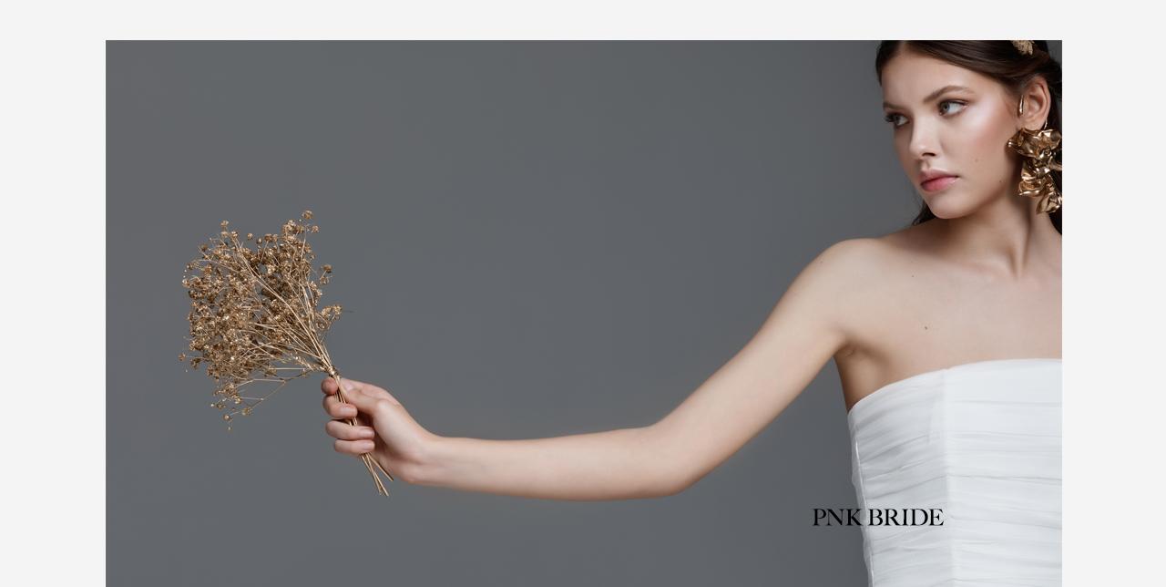 PNK Bride - 2